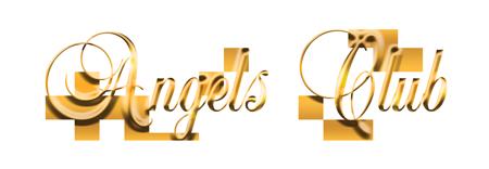 Angelsclub