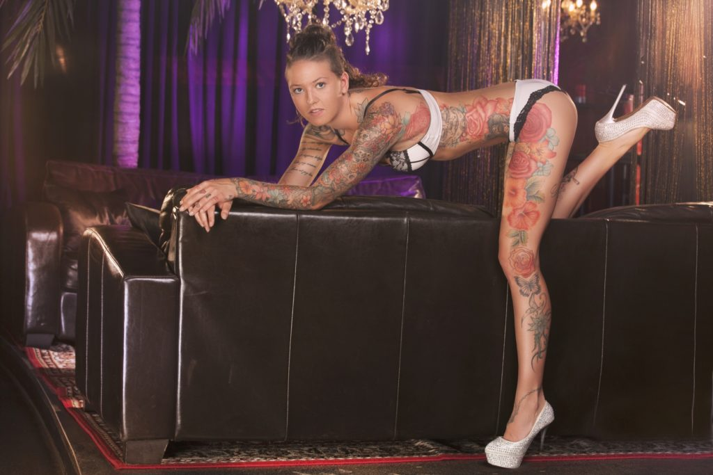 Felicia_Angels_Club_4