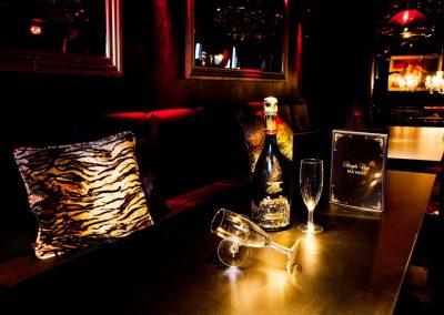 ac_champagne